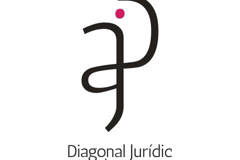 Diagonal Jurídic Advocats