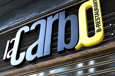 La Carbo